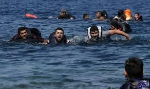 إحباط محاولات هجرة غير شرعية للعشرات بالجزائر