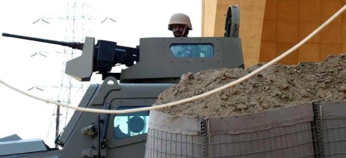 التحالف العربي يرفض معلومات بتقرير للأمم المتحدة: حريصون على حماية الشعب اليمني