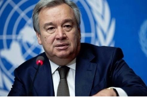 خبراء يؤكدون: الفساد تغلغل في الأمم المتحدة