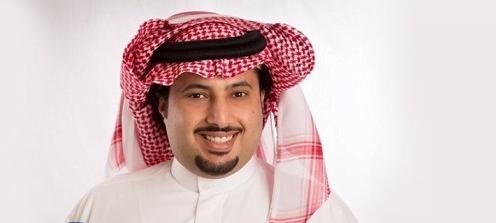 تركي آل الشيخ ينهي تكليف مجلس إدارة الاتحاد ويكلف الصنيع بمهام الرئيس