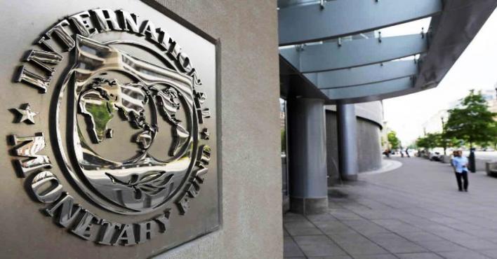 صندوق النقد: المدى الهائل لصدمة كورونا سيزيد من إفلاس الشركات