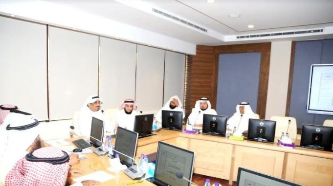 «التدريب التقني» يطالب مراكز التدريب الأهلي بالاندماج وتكوين شركات كبرى