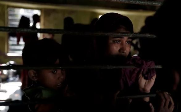 أكثر من مليوني شخص انضموا إلى صفوف اللاجئين هذا العام