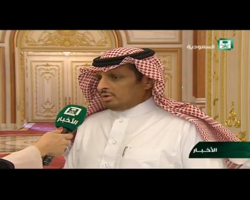 رئيس لجنة الصداقة البرلمانية السعودية الروسية: طموحات مرتقبة من زيارة الملك لروسيا