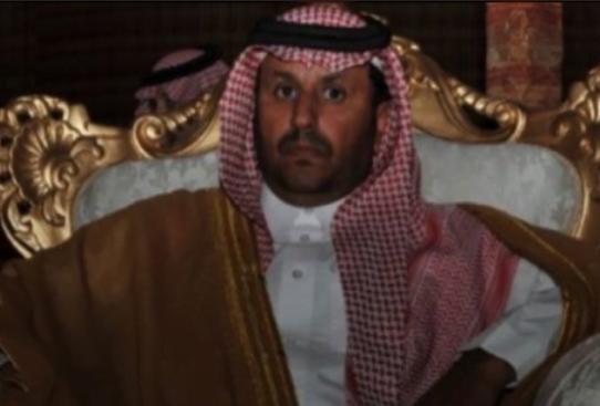#حراك_بنى_هاجر_بقطر يتصدر تويتر الدوحة ويناشد نظام قطر بالعودة للصف العربي