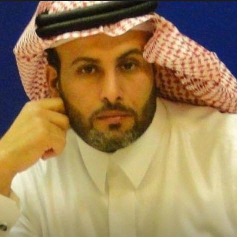 المحامي والمستشار القانوني خالد البابطين إتحاد القدم شريك في المخالفات والتهم لا توجه إلا بعد أخذ الأقوال