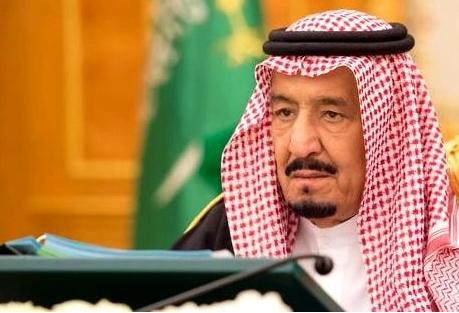 «القيادة» تعزي رئيس جمهورية العراق في وفاة الرئيس السابق جلال الطالباني