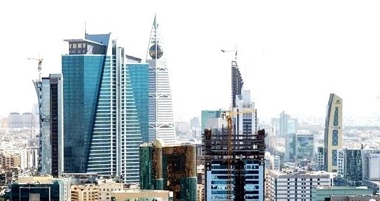 تدني الرؤية الأفقية بسبب الغبار في «9» مناطق سعودية