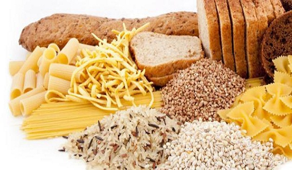 دراسة تحذر من تناول النشويات.. وتربطها بزيادة معدلات الوفاة