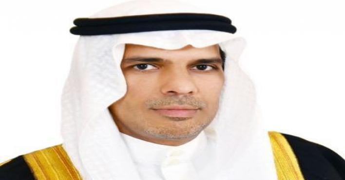 السيرة الذاتية لوزير النقل الجديد الدكتور نبيل العامودي