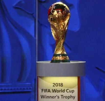 نجوم يغيبون عن مونديال روسيا 2018.. أبرزهم هداف أرسنال