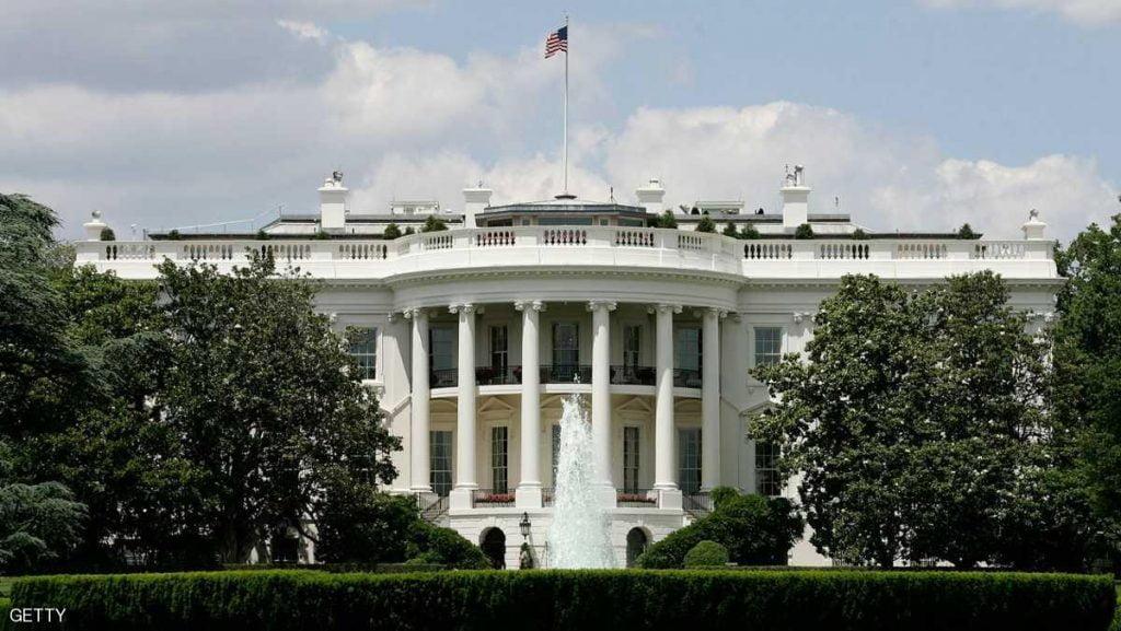 البيت الأبيض يتهم إيران بالتقاعس عن وقف الإتجار بالبشر