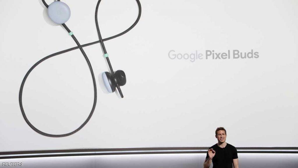 """غوغل """"بيكسل 2"""" يثبت أن ما فعلته أبل هو الصحيح"""