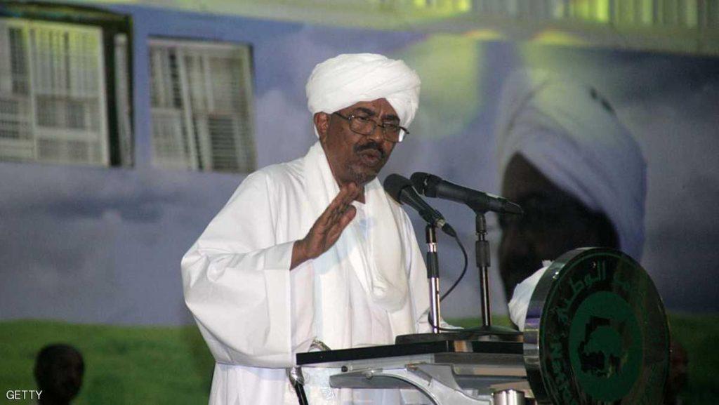 مسؤول أمريكي: أمريكا ترفع العقوبات عن السودان