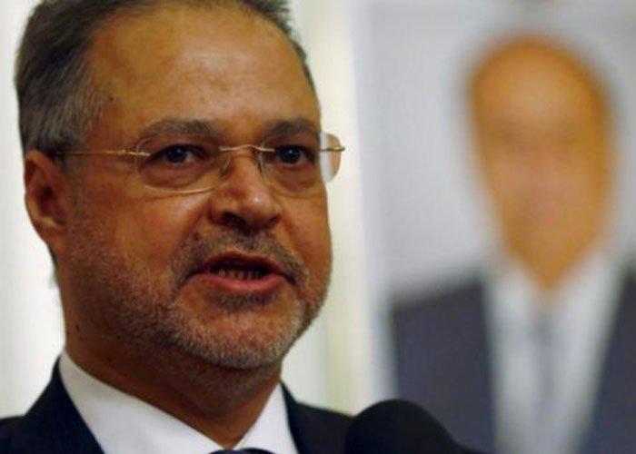 المخلافي: إذا ثبت دعم مندوب اليمن لمرشّح قطر سيُعزل فوراً