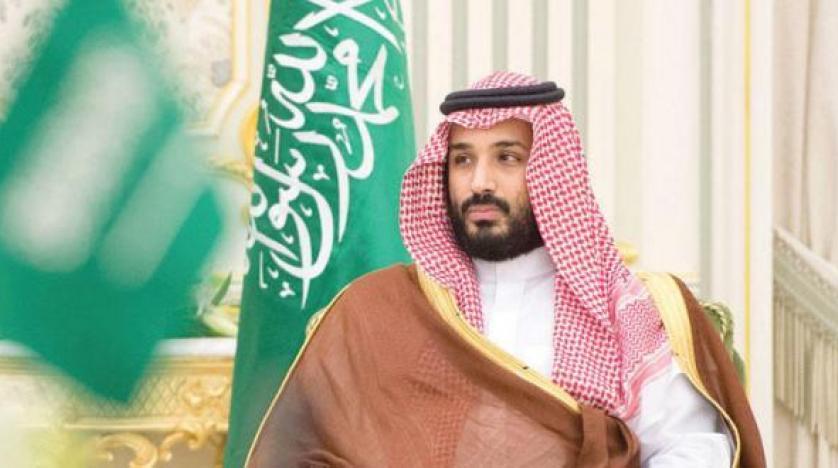 جامعة الإمام تمنح ولي العهد الدكتوراة الفخرية في مجال تقوية وتوثيق علاقات المملكة الدولية