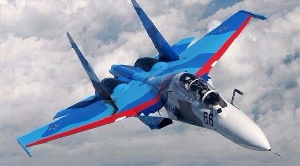 سوريا: مقتل 5233 مدنياً جراء التدخل الروسي