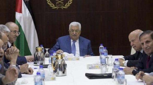 اتفاق على نشر 3000 عنصر من الشرطة الفلسطينية في غزة