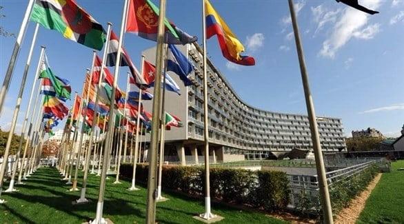 دبلوماسيون يتوقعون انسحاب أمريكا من اليونسكو