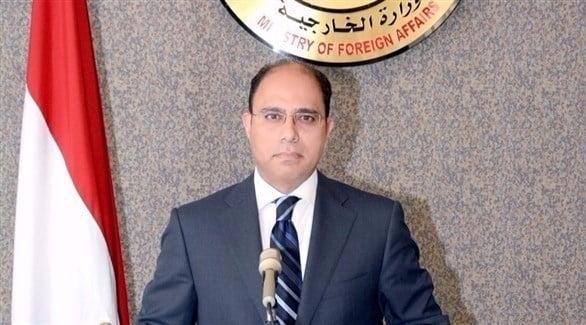 مصر تتقدم بمذكرة رسمية الى اليونسكو لطلب التحقق من خروقات شابت العملية الانتخابية