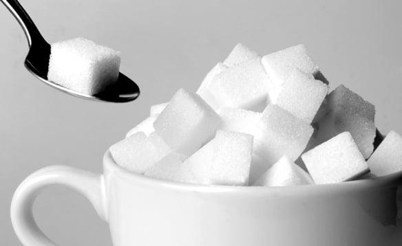 دراسة : هكذا يغذي السكر الخلايا السرطانية !