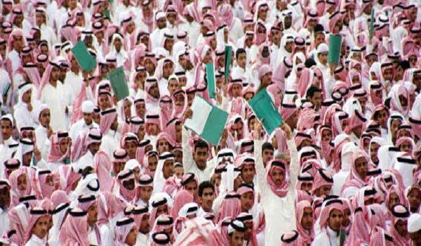 الإحصاء: 803 آلاف عاطل عن العمل في المملكة منذ 15 عاما