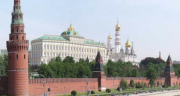الكرملين: موسكو والرياض تبديان إرادة سياسية لتطوير العلاقات الثنائية