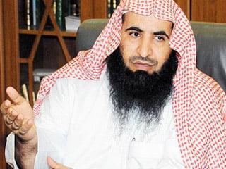 رئيس هيئة منطقة مكة المكرمة سابقا: كشف المرأة لوجهها أثناء القيادة جائز شرعا