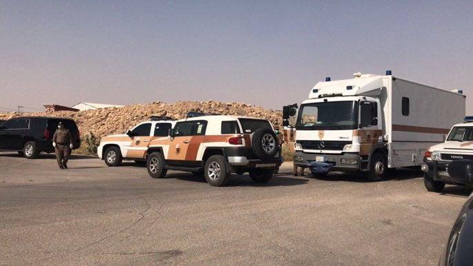 رئاسة أمن الدولة تتمكن من الإطاحة بخلية مرتبطة بتنظيم داعش الإرهابي ومداهمة ثلاثة مواقع تابعة للخلية والقبض على خمسة من عناصرها