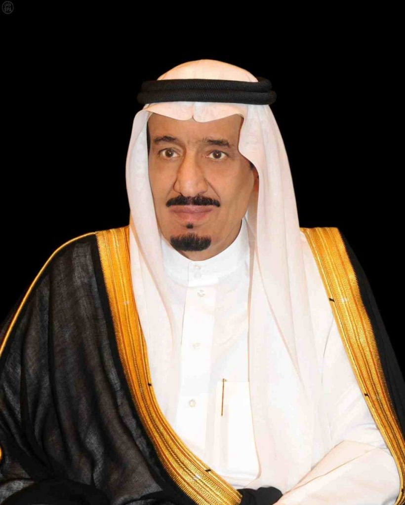 تحت رعاية خادم الحرمين الشريفين.. منتدى الرياض الاقتصادي في دورته الثامنة يفتتح في الرياض شهر ربيع الأول القادم