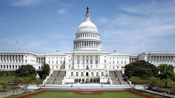 أمريكا: لا نستبعد الحوار مع بيونغ يانغ في نهاية المطاف