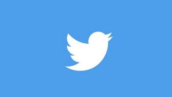 تويتر تطور طريقة لحفظ التغريدات لوقت لاحق.. تعرف عليها الآن