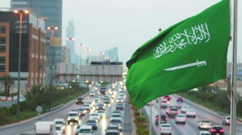 رئاسة أمن الدولة: القبض على 22 شخصا أحدهم قطري حرضوا على ارتكاب أفعال مجرمة شرعا ونظاما