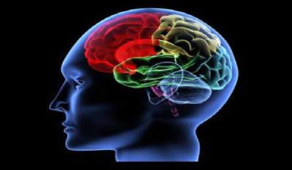 دراسة : السكر يؤثر سلبا على الصحة العقلية