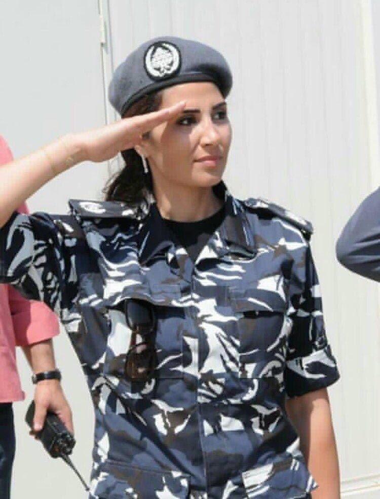 """إقالة مسؤولة لبنانية كبيرة لإعجابها بتغريدة مسيئة للسعودية على """"تويتر"""""""