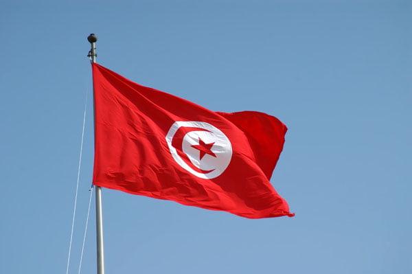 منظمة التعاون الإسلامي: نأمل أن تتمكن الجمهورية التونسية من تجاوز المرحلة الحالية بما يستجيب لتطلعات شعبها