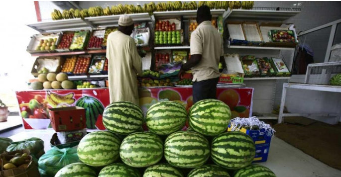 السودان: إلغاء الدعم الحكومي للسلع بحلول 2019 … تدريجيا