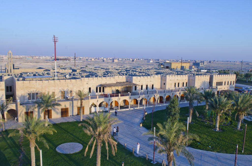 """صحة الاحساء تطلق """"كملي بطولاتك"""" الجمعة القادم بمنتزه الملك عبدالله البيئي"""