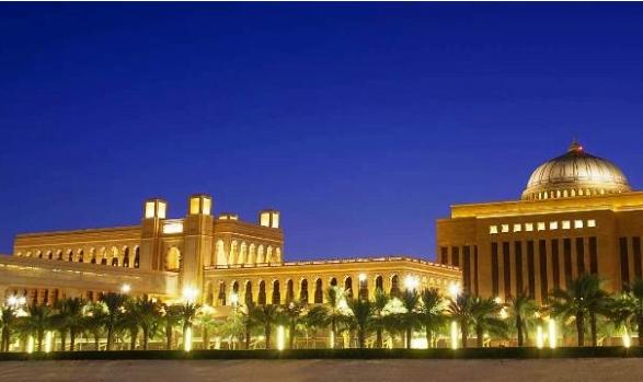 جامعة الاميرة نورة تعلن استمرار التقديم للوظائف الأكاديمية الشاغرة للنساء
