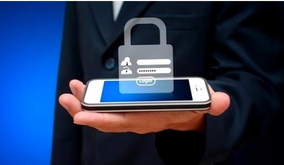 ثغرة تعرض «180» مليون هاتف ذكي للاختراق