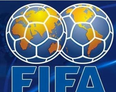 «الفيفا» يطلب ضمانات حكومية لاستضافة كأس العالم 2026