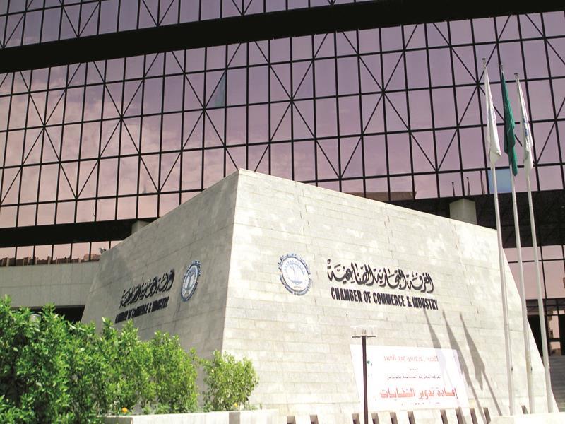 برئاسة المفوّض الأوروبي للزراعة .. 50 شركة أوروبية للأغذية والمشروبات تسوق منتجاتها في غرفة الرياض