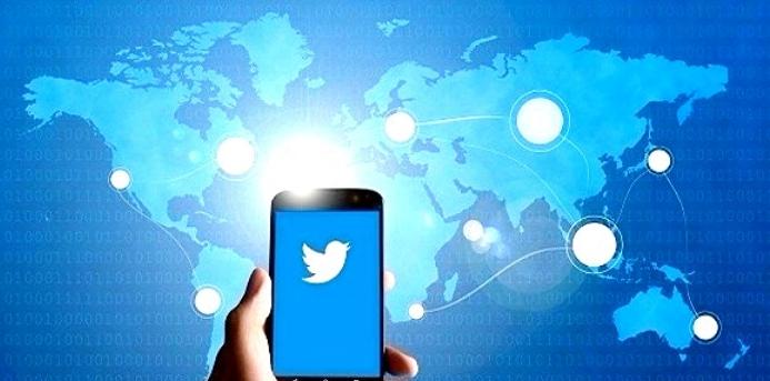"""""""تويتر"""" تبدأ بتفعيل 280 حرف لكافة المستخدمين.. اليوم"""
