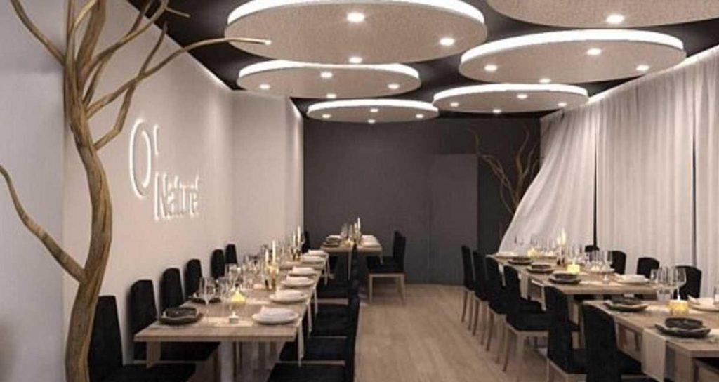 تحذير: إذا سافرت إلى باريس.. فابتعد عن هذا المطعم