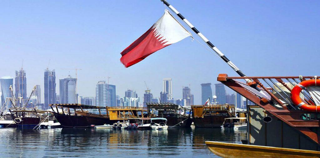 وسائل إعلام أجنبية: الاقتصاد القطري فقد 51 مليار دولار في 5 أشهر