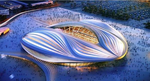 ملف حقوق عمال «قطر 2022» يعود على طاولة الفيفا