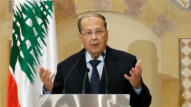 مطالبات محلية ودولية للرئيس اللبناني بالتدخل لوقف ممارسات حزب الله
