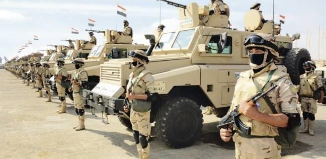 مصر تحذر إيران: عليكِ التوقف عن التدخل في شؤون الدول الأخرى.. وعدم تصعيد الأمور إلى الصدام