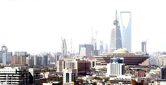 الأرصاد: تدني الرؤية الأفقية بسبب الغبار في الرياض ومكة والمدينة