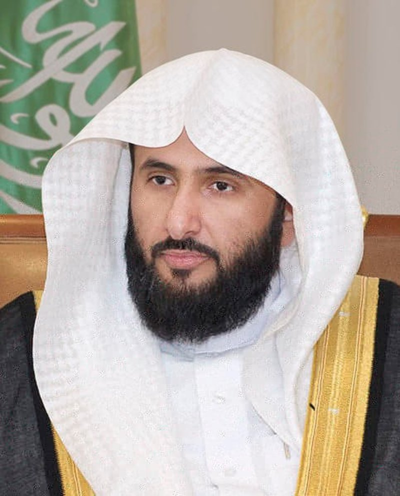وزير العدل يوجه بفتح مجال التوظيف للمواطنات في 4 مجالات